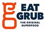 Eat Grub logo