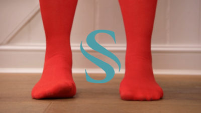 Sock5