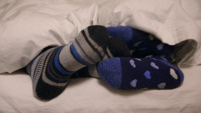 Sock7